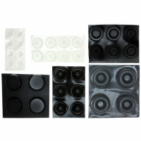 bumpers-feet-pads-grips-kits