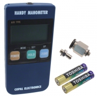 equipment---environmental-testers