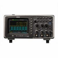 equipment---oscilloscopes