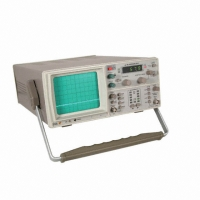 equipment---spectrum-analyzers