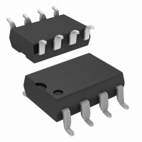 optoisolators---logic-output