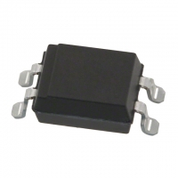 optoisolators---triac-scr-output
