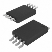 pmic---or-controllers-ideal-diodes