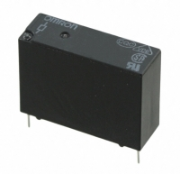 power-relays-over-2-amps