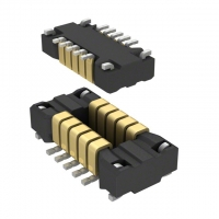 rectangular---board-to-board-connectors---arrays-edge-type-mezzanine