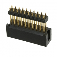 rectangular---board-to-board-connectors---board-spacers-stackers