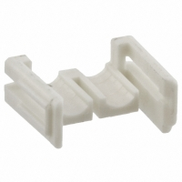rectangular-connectors---accessories