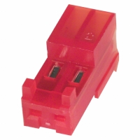 rectangular-connectors---free-hanging-panel-mount