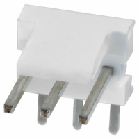 rectangular-connectors---headers-male-pins