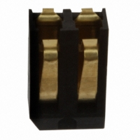 rectangular-connectors---spring-loaded