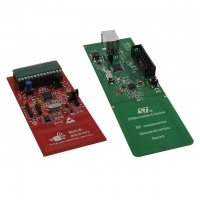 rf-evaluation-and-development-kits--boards