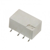 signal-relays-up-to-2-amps