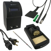 soldering-stations