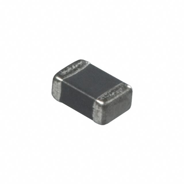 BLM21PG221SN1D