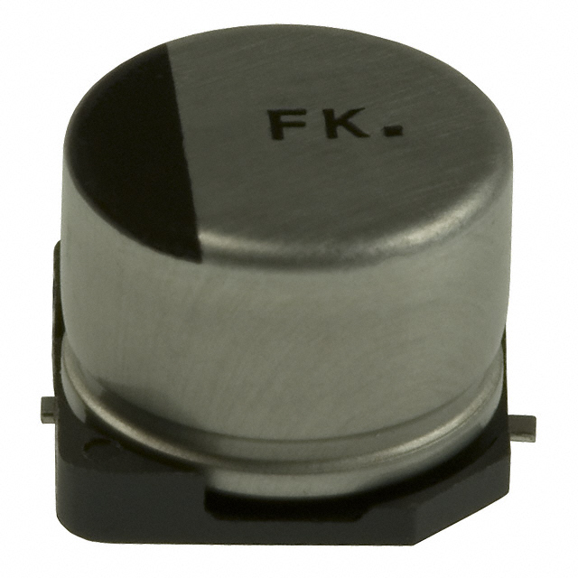 EEE-FK1J220P