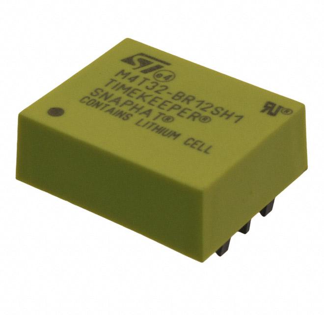 M4T32-BR12SH1