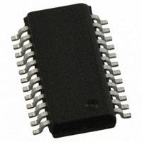 LTC1421CG-2.5