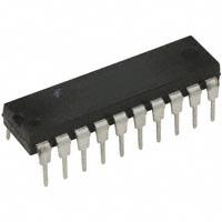 74F322PC