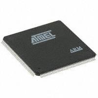 AT91M63200-25AI