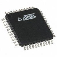 QT60161B-AS