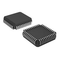 XC3030-100PC44C