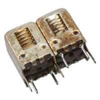 5HW-35045A-365