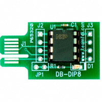 DB-DIP8-LPC901
