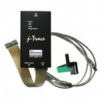 8.10.00 J-TRACE ARM