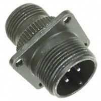 97-3100A-14S-1P