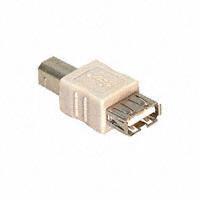 A-USB-2