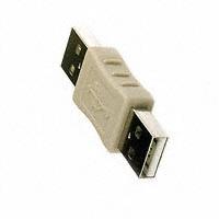A-USB-5