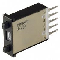 A7D-206-1