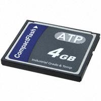 AF4GCFI-7ACXP