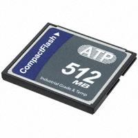 AF512CFI-7ACXP