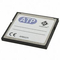AF8GCFI-7ABXP