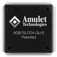 AGB75LC04-QU-E