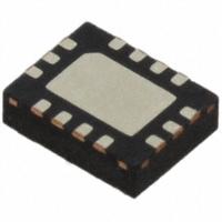ASEMCC1-LR-T3