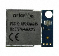 AWA24S