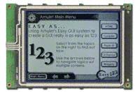 MK-AOB3202405N