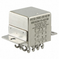 BR230-290B2-28V-021M