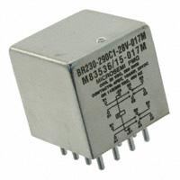 BR230-290C1-28V-017M