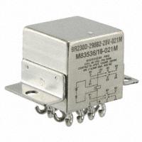 BR230D-290B2-28V-021M