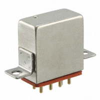 BR246-320A2-28V-024M