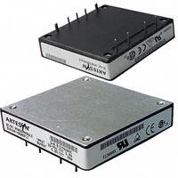 BXB100-48S05FLT