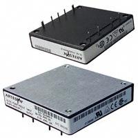 BXB75-48S05FLT