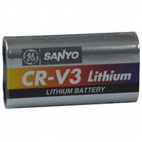 CR-V3