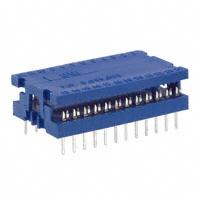 CWR-130-24-0003