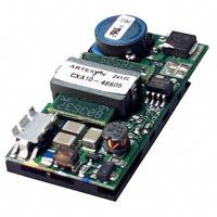 CXA10-48S05