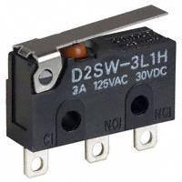 D2SW-3L1HS