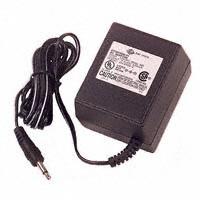 DPD055050-P1P